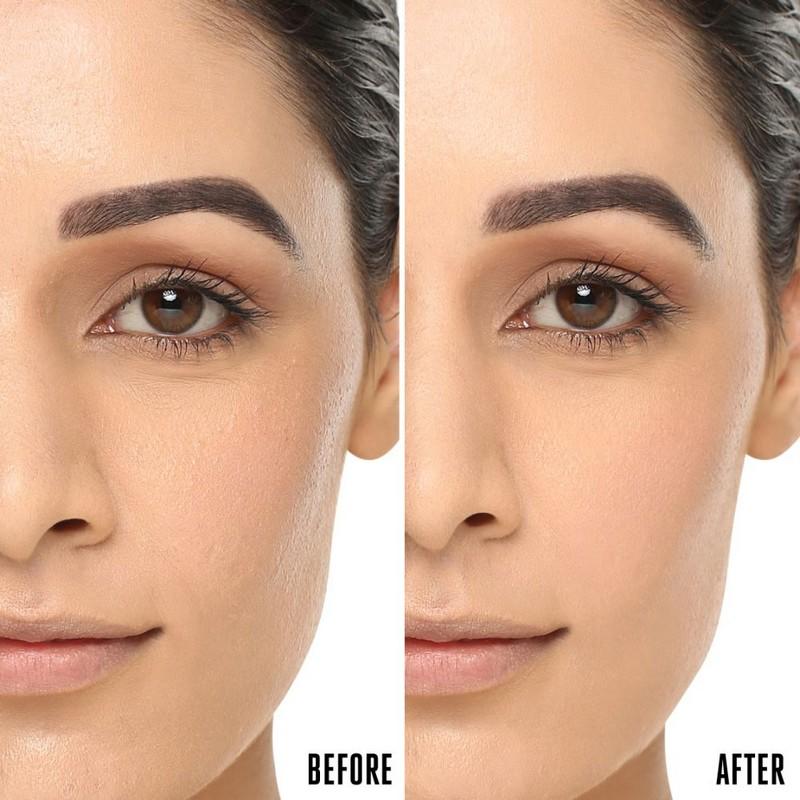 Lakme Absolute Blur Perfect Makeup Primer 30gm