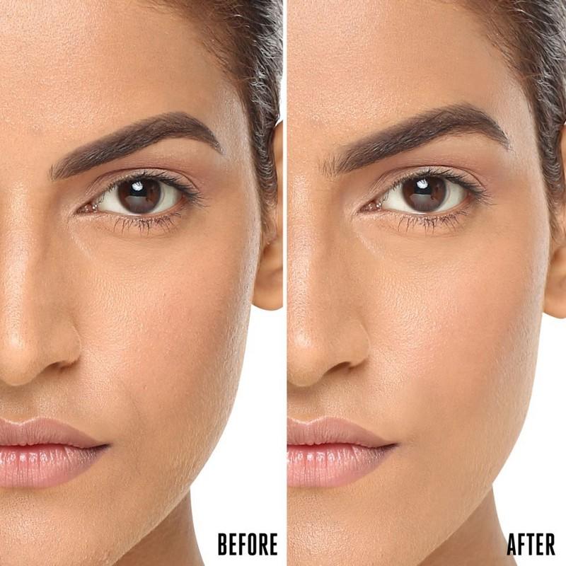 Lakme Absolute Blur Perfect Makeup Primer 30ml