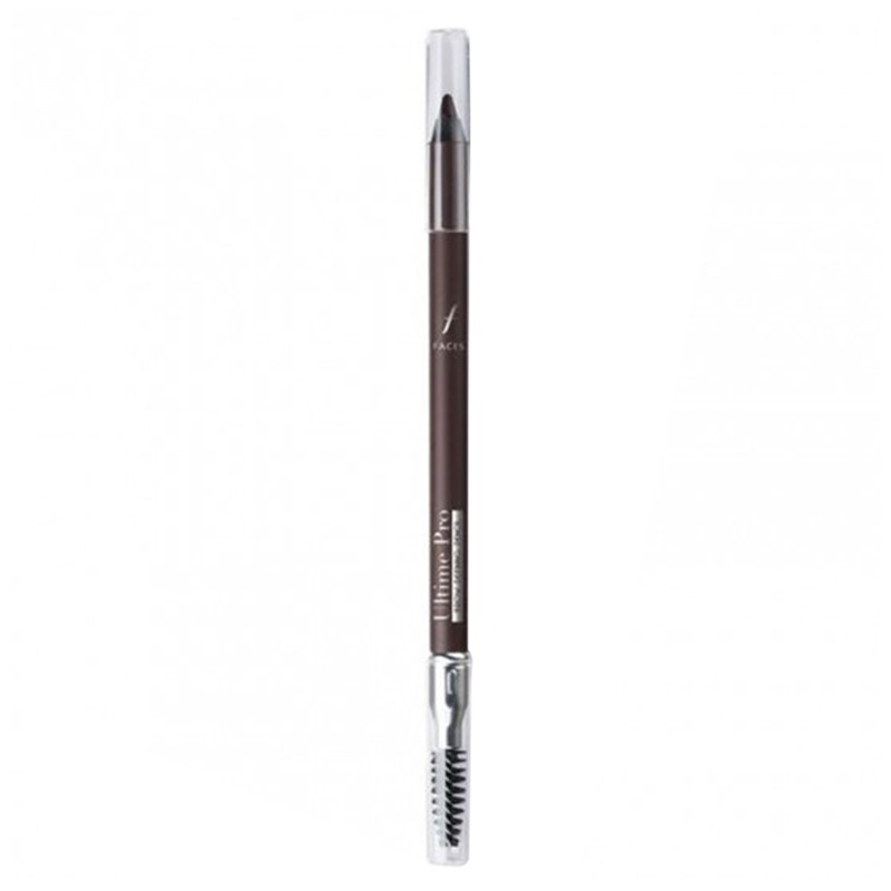 FACES Canada Ultime Pro Brow Defining Pencil 1.2gm