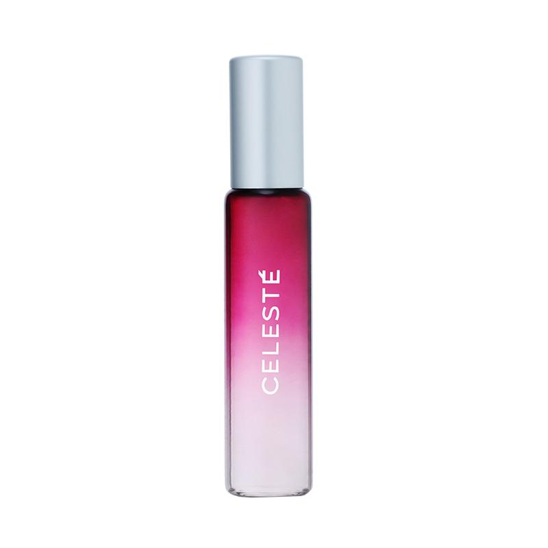 Skinn By Titan Celeste Eau De Parfum For Women 20ml