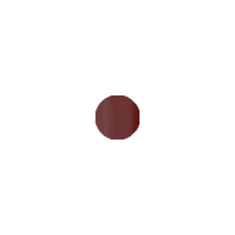Colorbar USA Ever Sharp Lip Liner Love Bite 002