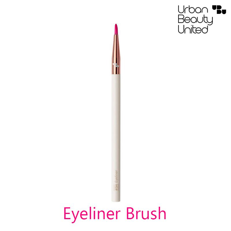 Urban Beauty United Luxury Liner Eyeliner Brush