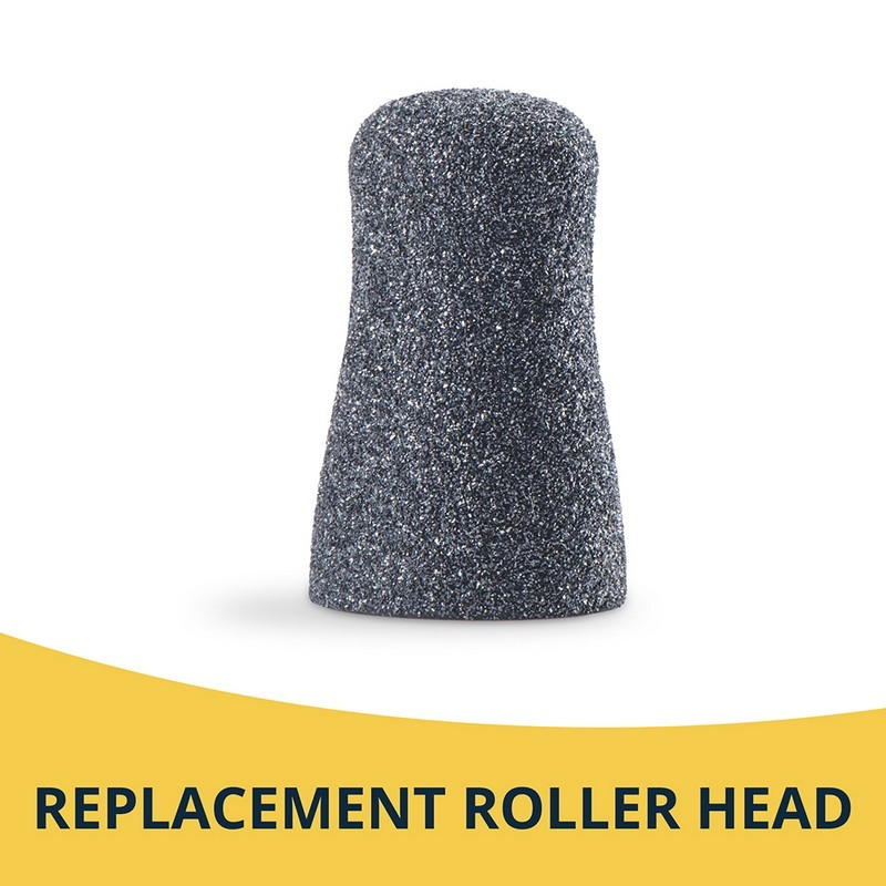 Scholl Express Pedi Replacement Roller
