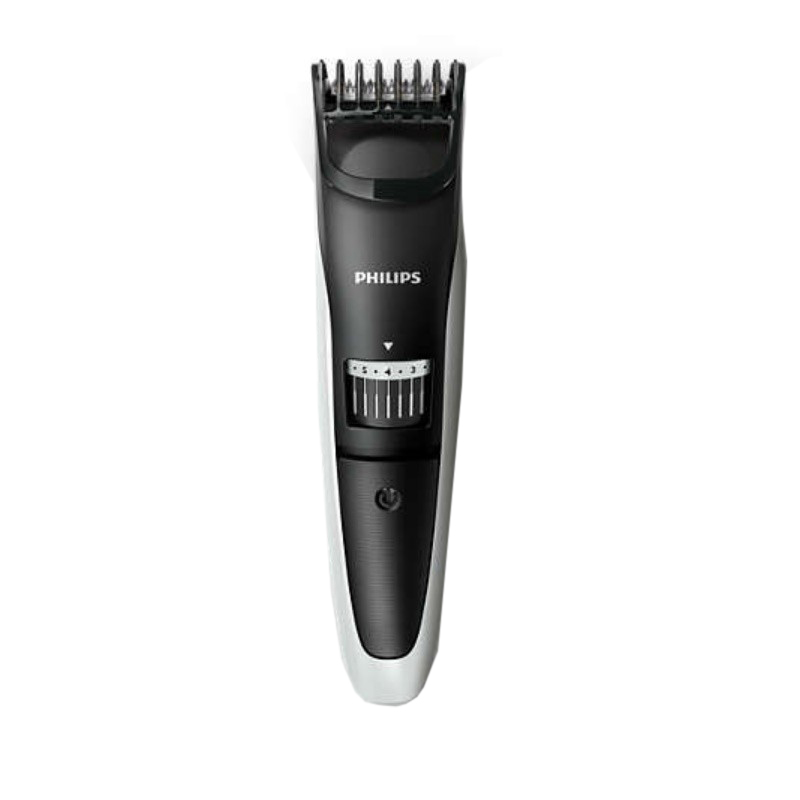 Philips Beard Trimmer QT4009/15