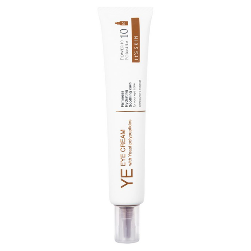 Its Skin Power 10 Formula YE Eye Cream 30ml