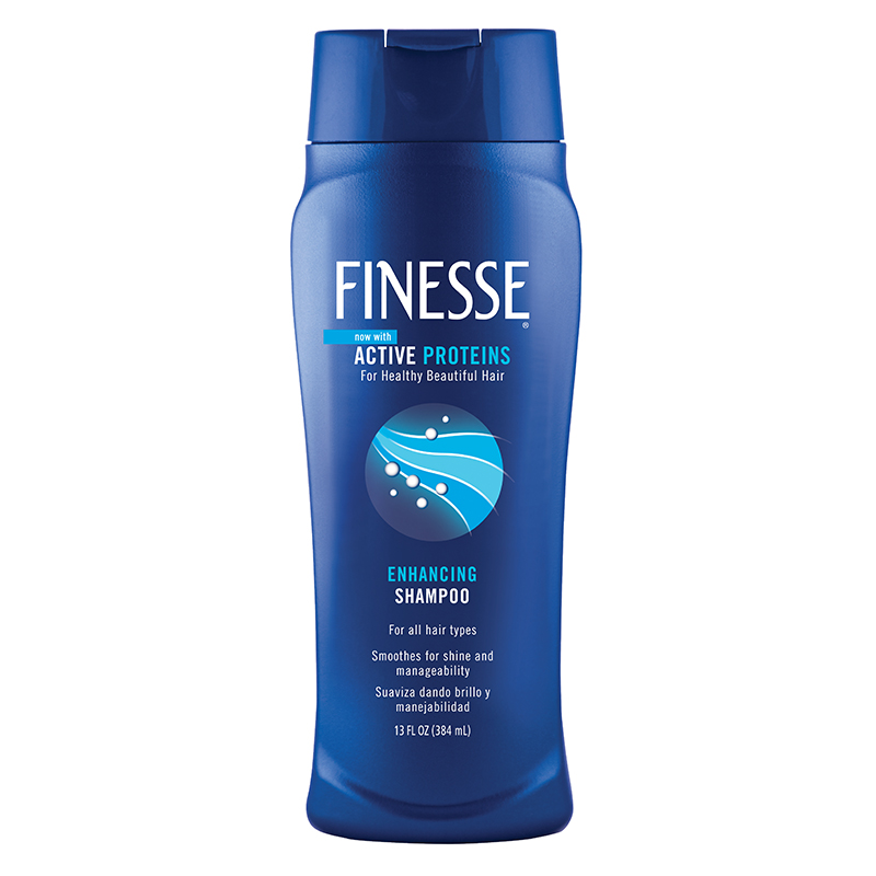 FINESSE Normal Shampoo 13 Ounce