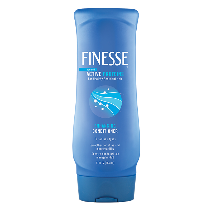 FINESSE Normal Conditioner 13 Ounce
