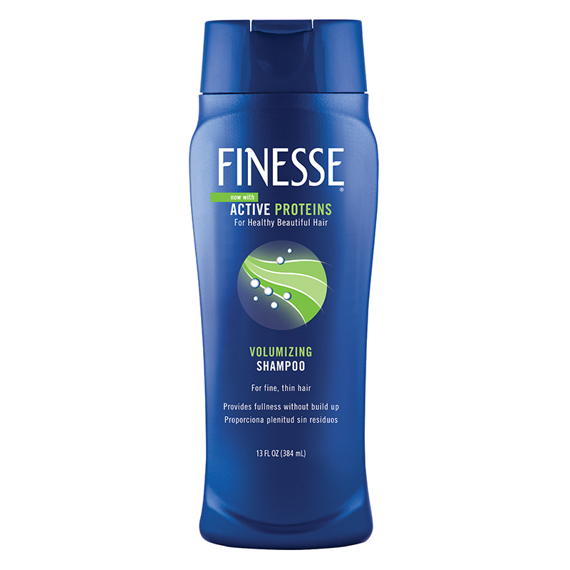FINESSE Volumizing Shampoo 13 Ounce