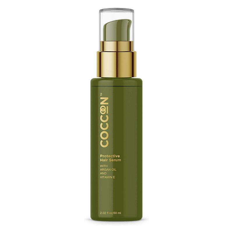Coccoon Protective Hair Serum 50ml