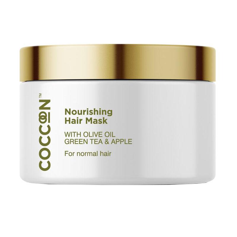 Coccoon Nourishing Hair Mask 250gm