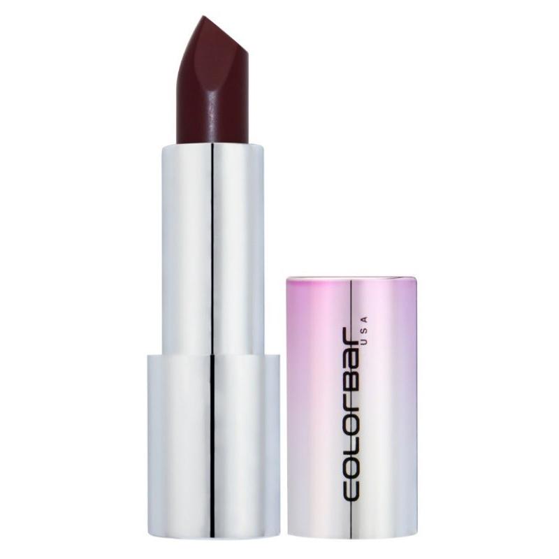Colorbar USA Unicorn Fantasy Limited Edition Lip Colour Precious 004