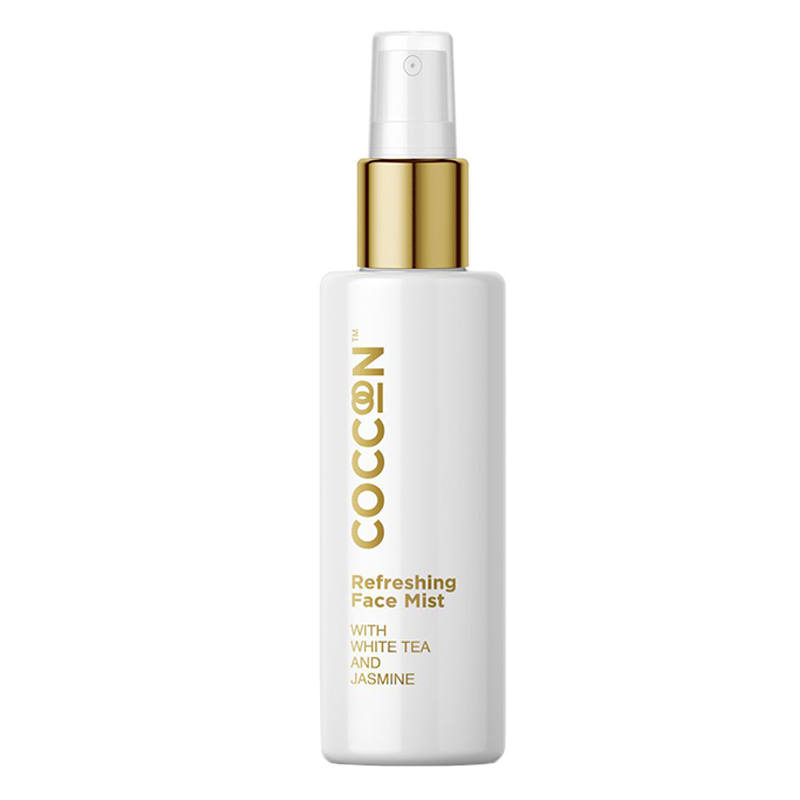 Coccoon Refreshing Face Mist 100ml