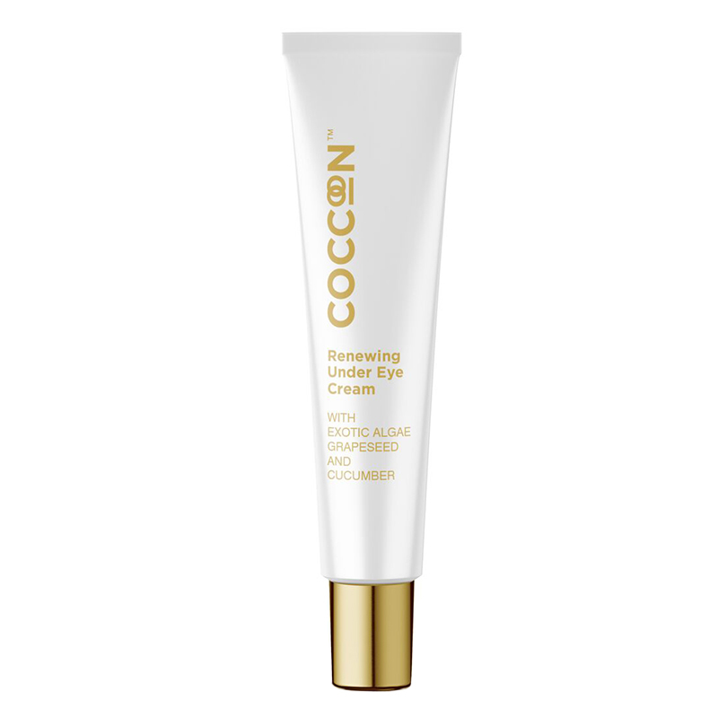 Coccoon Renewing Under Eye Cream 20gm