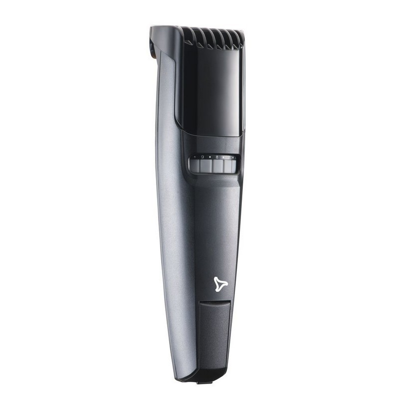 Syska UltraTrim Beard Trimmer HT300