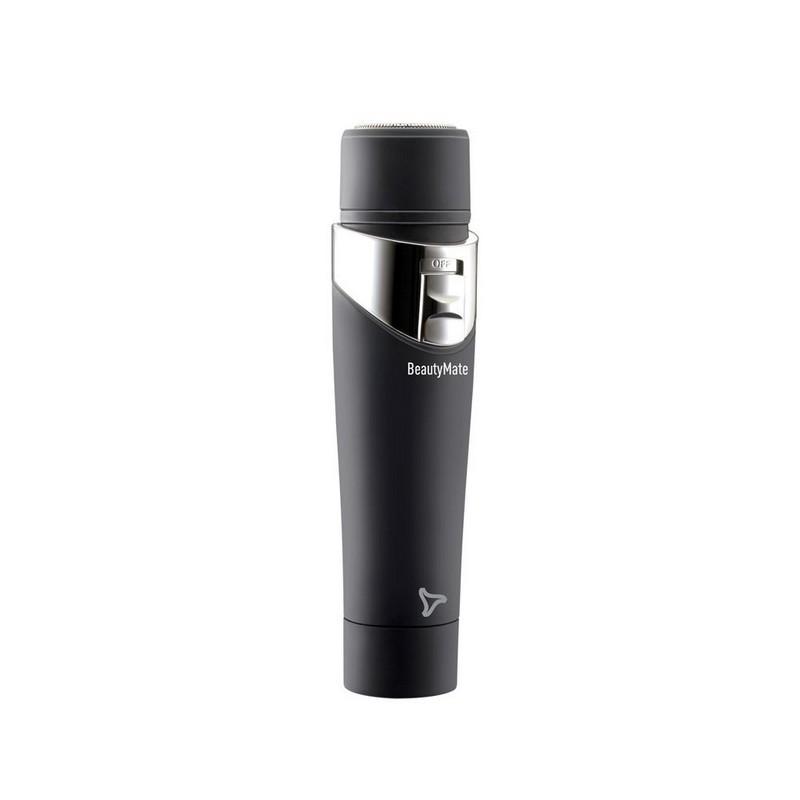 Syska BeautyMate Trimmer Kit FT6001K