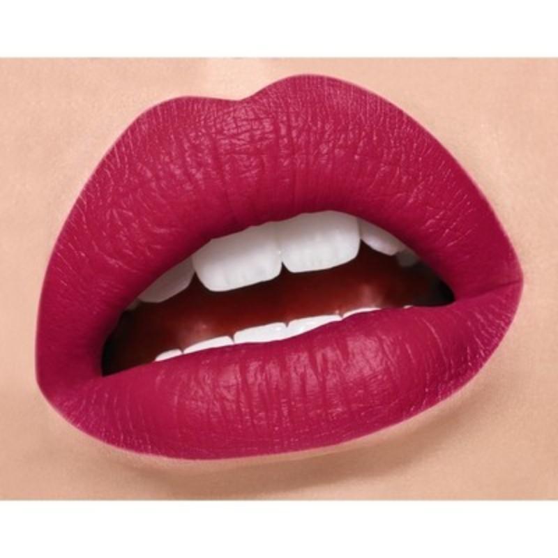 L'Oreal Paris Infallible Pro Matte Lip Gloss Rouge Envy 312