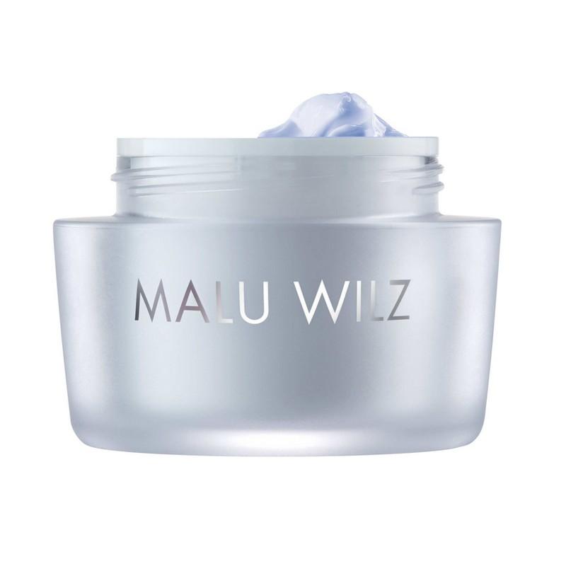 Malu Wilz Hyaluronic Active+ Rich Cream 50ml