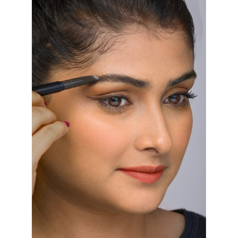 Sugar Arch Arrival Brow Definer Taupe Tom 02
