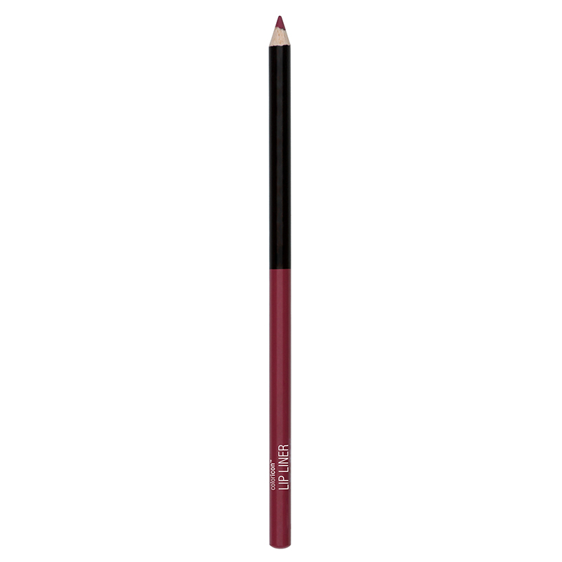 Wet n Wild Color Icon Lip Liner Pencil Fab Fuschia