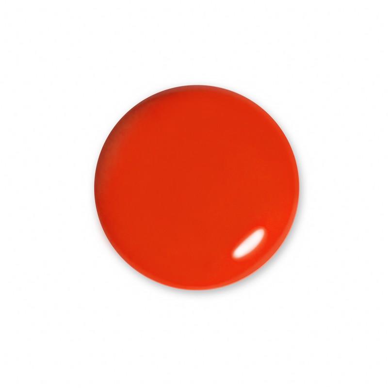 Colorbar USA Pro Peel-Off Nail Polish Hicky 003