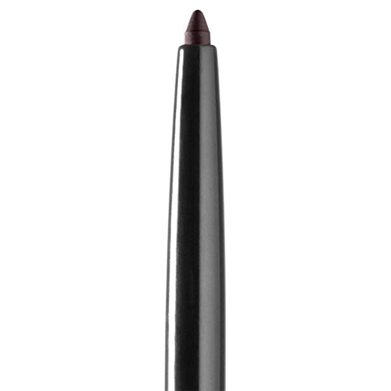 Maybelline New York Color Sensational Lip Liner Rich Chocolate 120