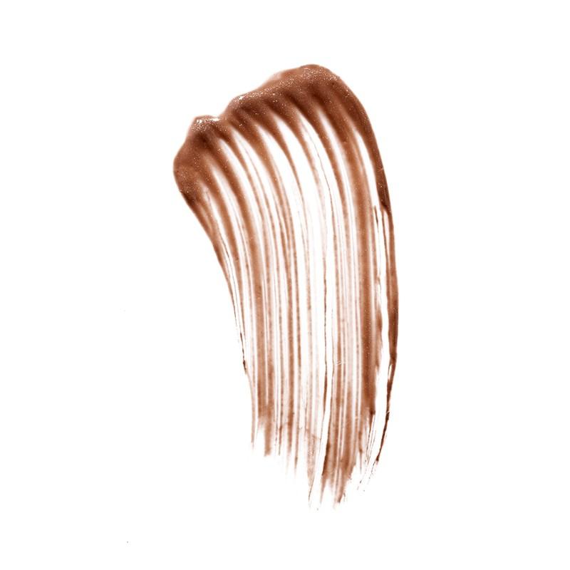 Palladio Brow Styler Tinted Gel For Eyebrow Light/Medium