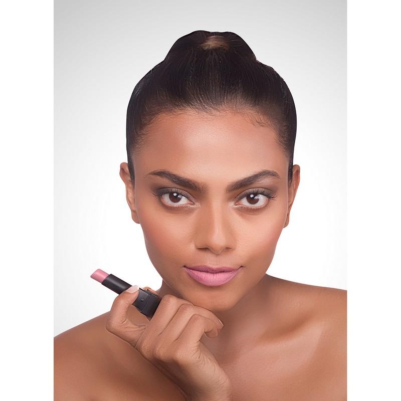 Sugar Nothing Else Matter Longwear Lipstick Nude Vibes 04