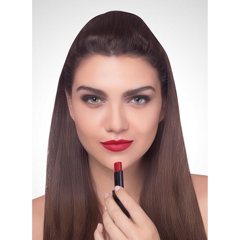 Sugar Nothing Else Matter Longwear Lipstick Royal Redding 09