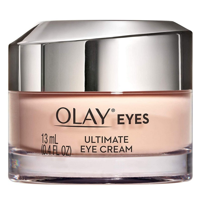 Olay Ultimate Eye Cream 15ml