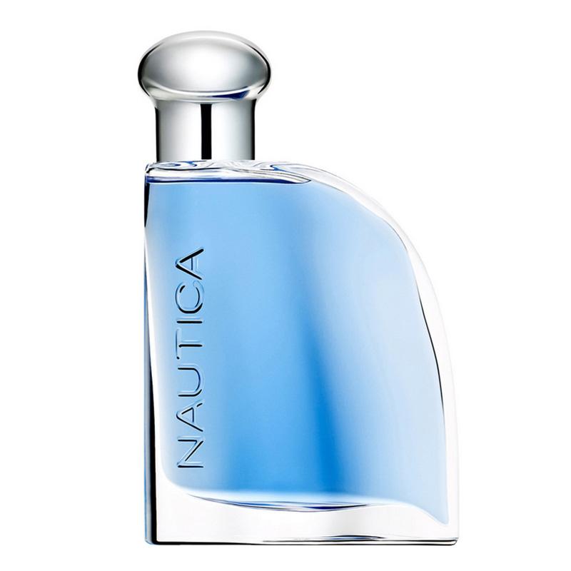 Nautica Blue Sail Eau De Toilette For Men 50ml