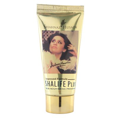 b44bb3bef969d Buy Shahnaz Husain products online in India   Health & Glow