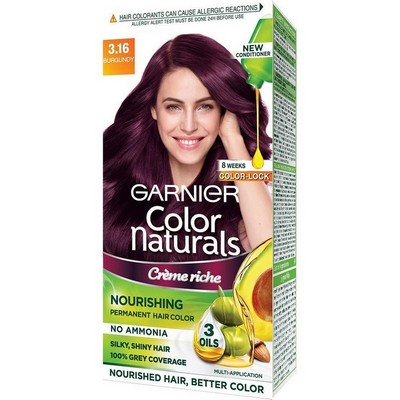 4876df09838d3 Buy Hair Colours products online at best prices in India   Health & Glow