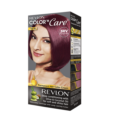 Buy Hair Colours Products Online At Best Prices In India Health Glow