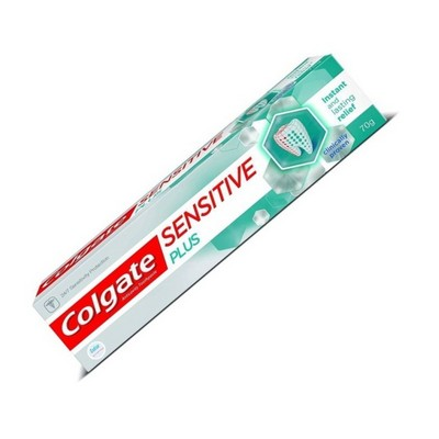 Buy Colgate products online in India | Health & Glow