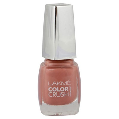 Buy Nail Polish Products Online At Best Prices In India Health Glow