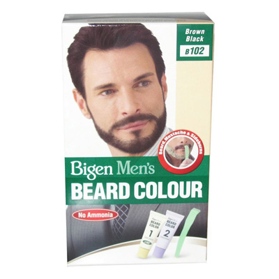 Buy Beard Care products online at best prices in India | Health & Glow