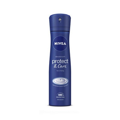 072f8a8be71 Buy Men products online at best prices in India