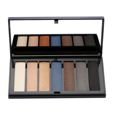 793f927014 Buy Eye Palettes products online at best prices in India | Health & Glow