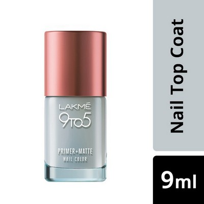 Buy Nail Polish products online at best prices in India | Health & Glow