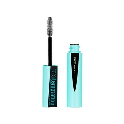 fc299bb0126 Buy Mascara products online at best prices in India | Health & Glow