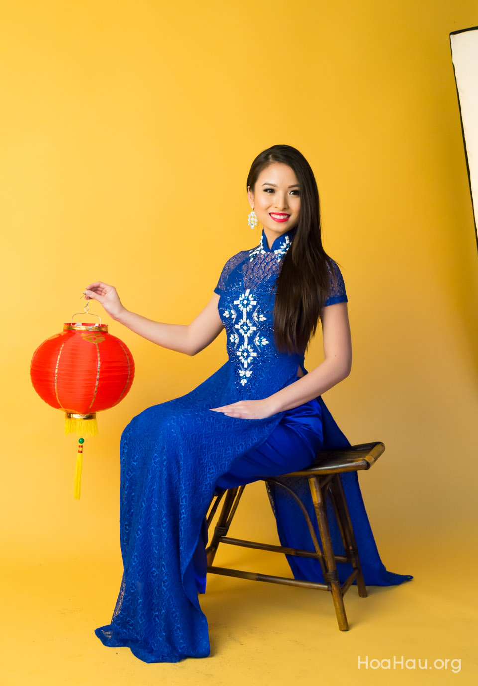 Calendar 2014 Photoshoot - Miss Vietnam of Northern California 2014 - Image 139