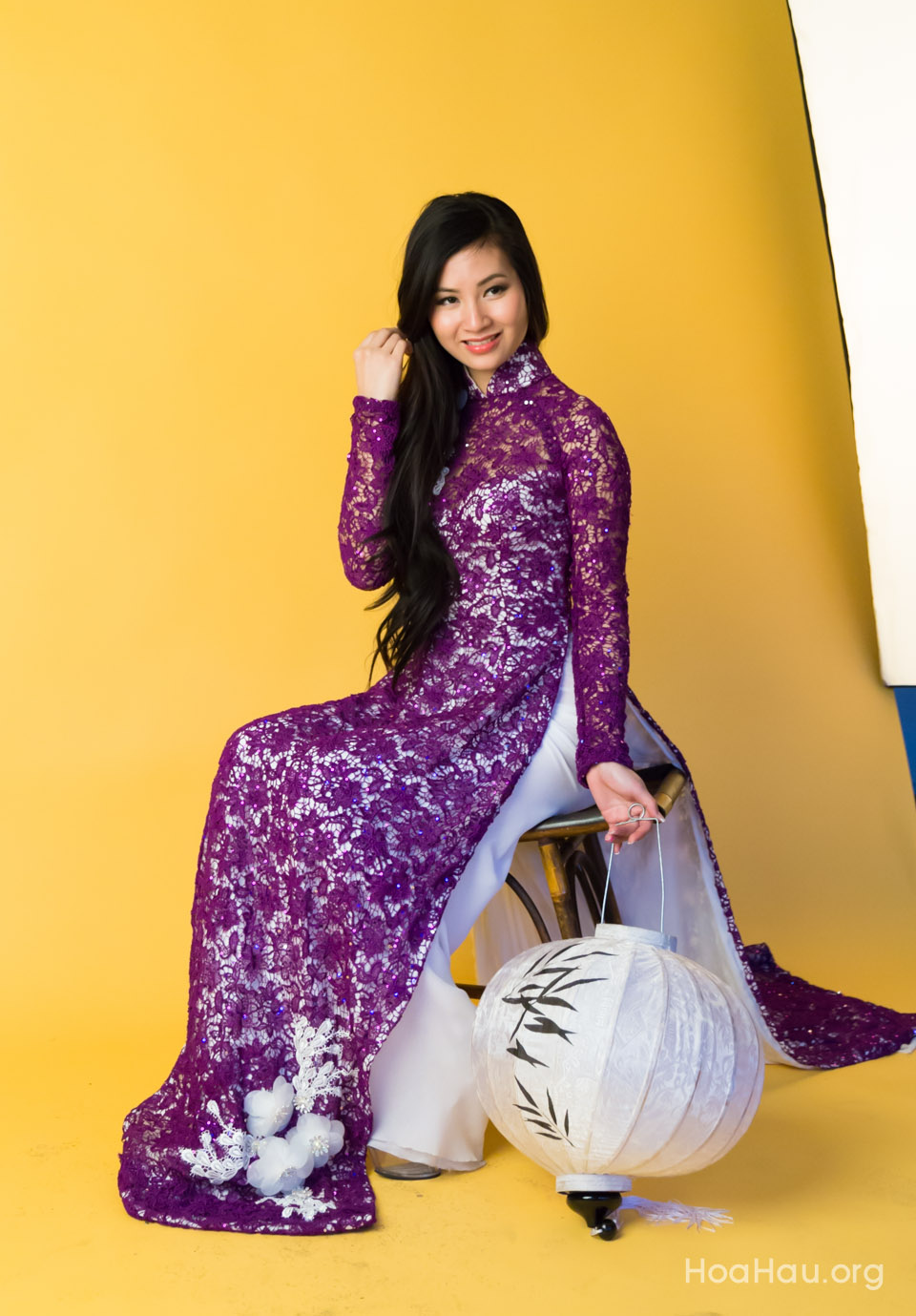 Calendar 2014 Photoshoot - Miss Vietnam of Northern California 2014 - Image 146