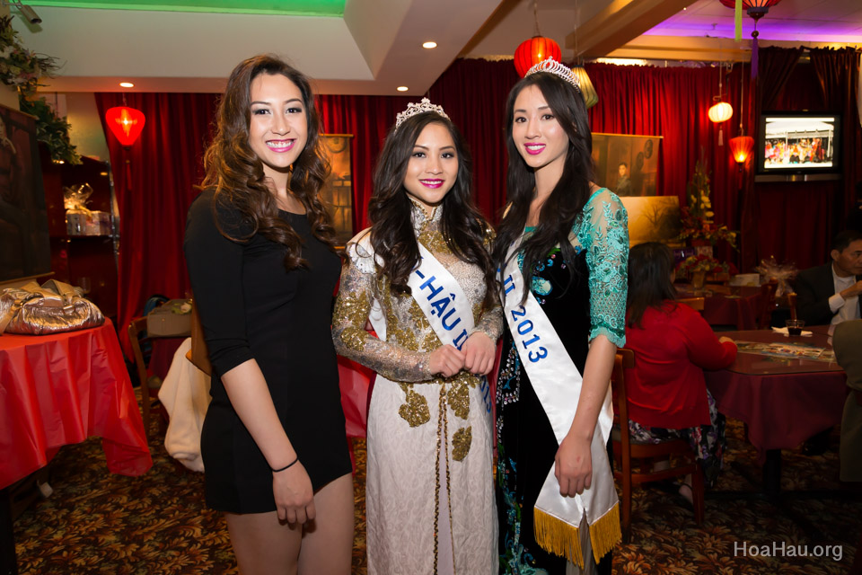 Charity Fundraiser - For the Children 2013 - Paloma, San Jose, CA - Image 13