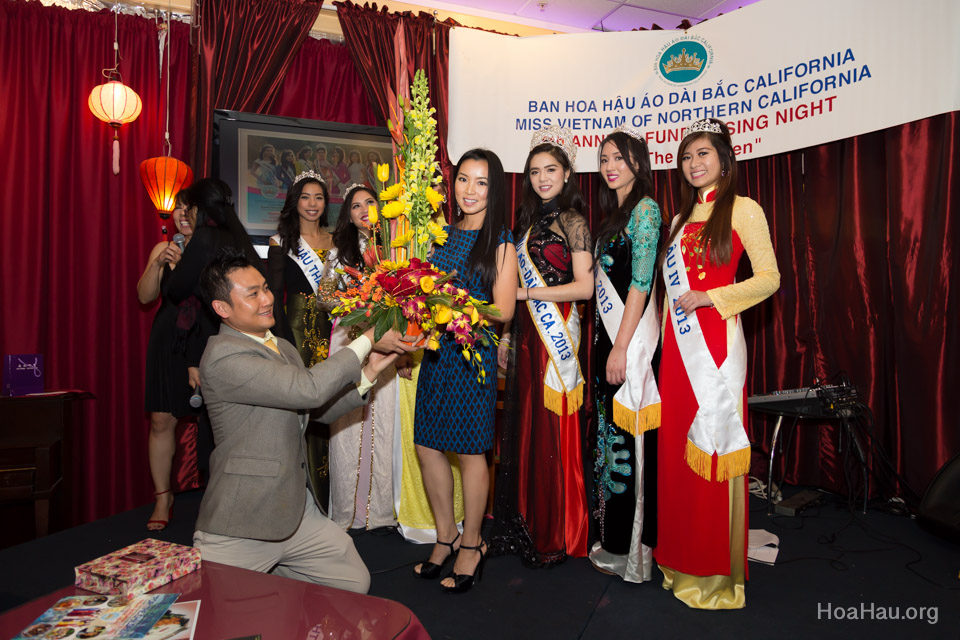 Charity Fundraiser - For the Children 2013 - Paloma, San Jose, CA - Image 31