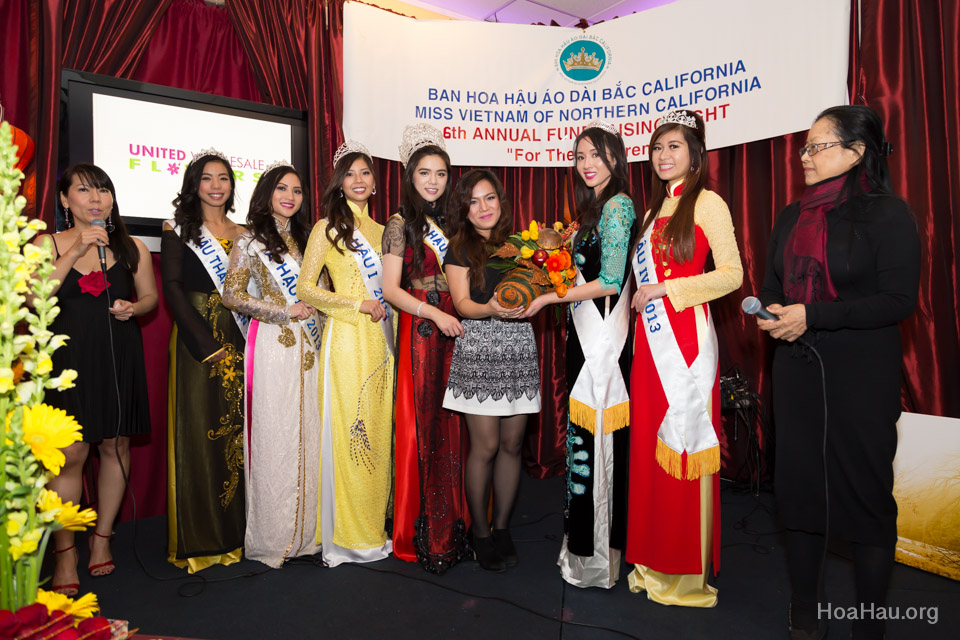 Charity Fundraiser - For the Children 2013 - Paloma, San Jose, CA - Image 36