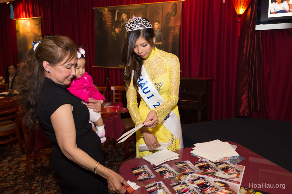 Charity Fundraiser - For the Children 2013 - Paloma, San Jose, CA - Image 44