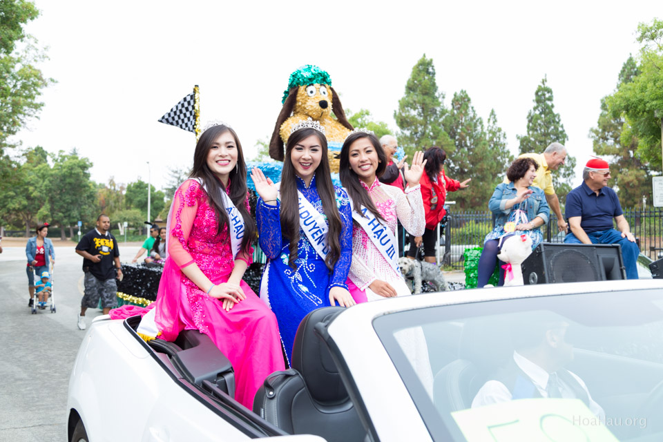 City of Newark, California Parade 2014 - Image 108