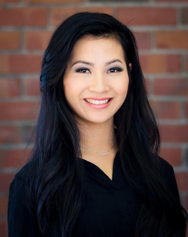2014 Contestants - Hoa Hậu Áo Dài Bắc Cali - Miss Vietnam of Northern California 2014 - Image 005