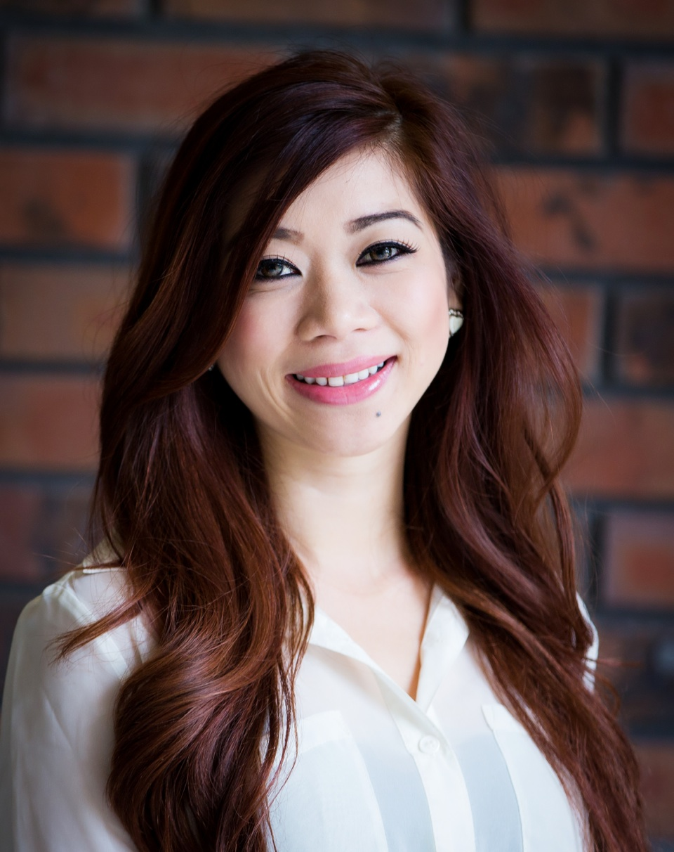 2014 Contestants - Hoa Hậu Áo Dài Bắc Cali - Miss Vietnam of Northern California 2014 - Image 011