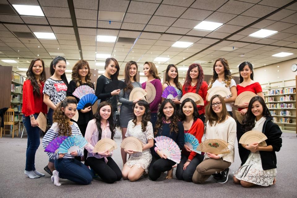 Contestant Practice 01/04/2015 - Image 124